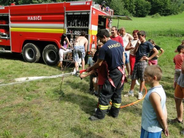 Výsledok vyhľadávania obrázkov pre dopyt hasiči ukážky pre deti