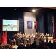 04 - V Revúcej sa uskutočnilo slávnostné oceňovanie HASIČI - HASIČOM 2014