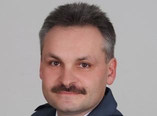 Protipožiarne.sk - Stredná škola požiarnej ochrany MV SR v Žiline má ... ac251542182
