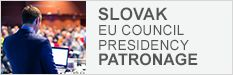 Slovak Presidency in the Council of the European Union
