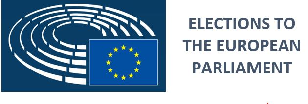 Elections to the European Parliament 2019