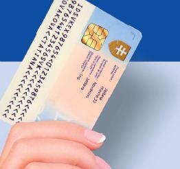 07ff41990 Výzva pre konateľov a štatutárov: vybavenie občianskeho preukazu s  elektronickým čipom nenechávajte na poslednú chvíľu