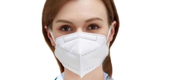 respirator-marec1-ilustr