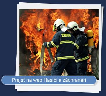 Ministerstvo vnútra Slovenskej republiky d6b700deeda