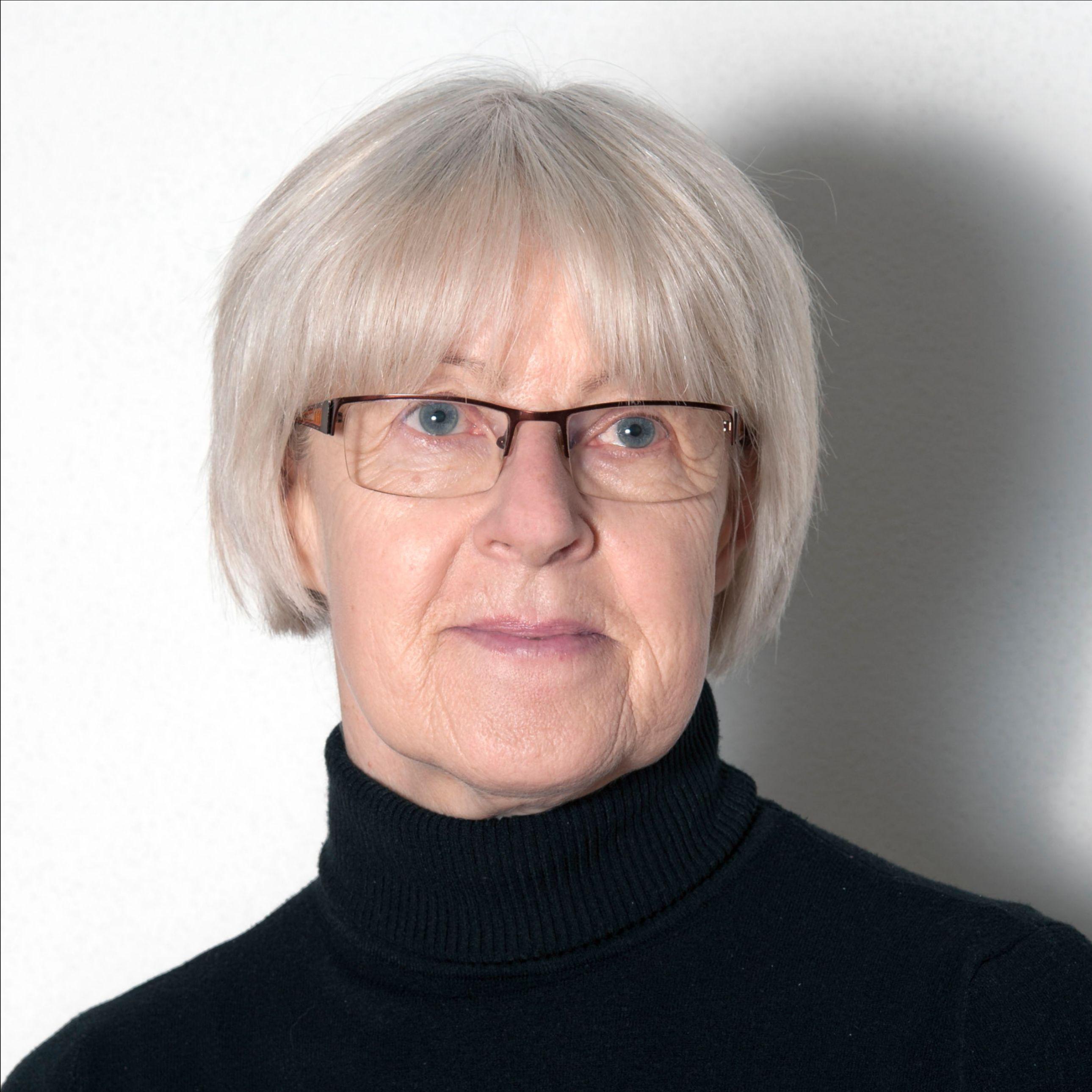Dana Švihlová