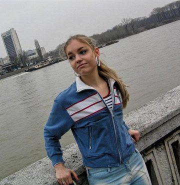 Anna Šestáková