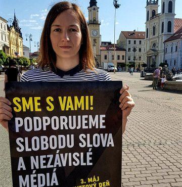 Ivana Figuli