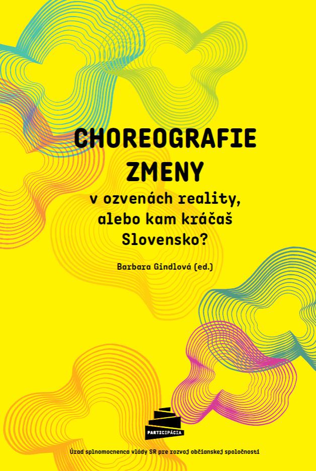 F_choreografie zmeny